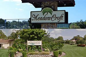Meadowcroft Homes for Sale