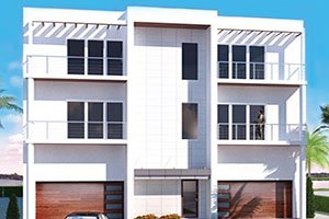 St Armands Place Condos for Sale