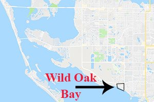 Wild Oak Bay Homes for Sale