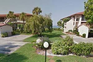 Wild Oak Bay Homes for Sale
