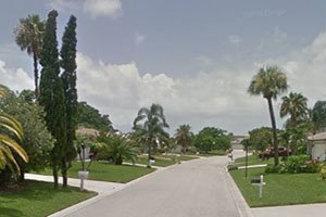 Bay Lake Estates Homes for Sale