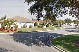 Glenn Lakes Homes for Sale