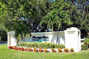 Mango Park Homes for Sale