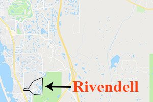 Rivendell Homes for Sale