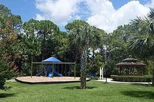 Rivendell Homes for Sale