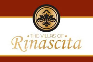 Villas of Rinascita Homes for Sale