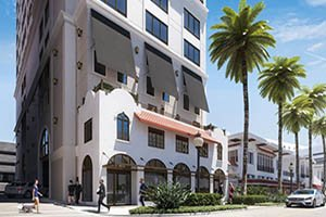 DeMarcay Condos for Sale