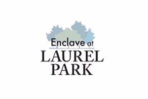 Enclave at Laurel Park Homes for Sale
