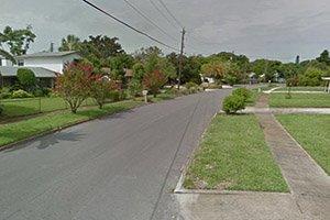 Harbor Hills Homes for Sale