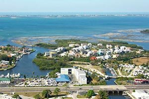 Hawks Harbor Homes for Sale