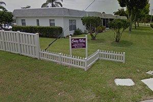 Cortez Villas Homes for Sale