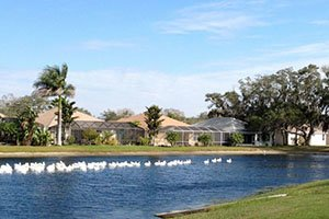 Highland Ridge Homes for Sale