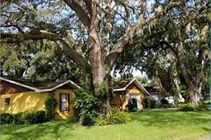 Manatee Oaks Homes for Sale