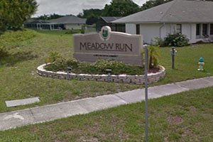 Meadow Run Homes for Sale