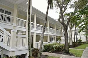 Bollettieri Resort Homes for Sale