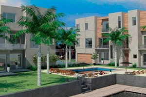 Laurel on the Water Homes for Sale